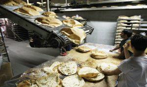 القمح يَنفُد… وأزمة الرغيف تقترِب