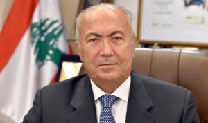مخزومي: ثورة اللبنانيين لن تُجهض
