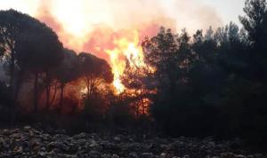 إهمال وخلافات طائفية وسياسية وراء عجز لبنان عن التعامل مع الكوارث