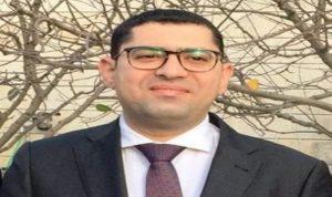 توجيهات من محافظ جبل لبنان لتفعيل غرفة عمليات ادارة الكوارث