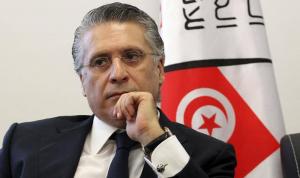 تونس.. الإفراج عن المرشح الرئاسي نبيل القروي