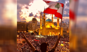 ماذا يجري بين واشنطن وباريس حول لبنان؟