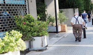 تجار لبنان يحذرون من كارثة اجتماعية ويخشون من صعوبة الاستمرار