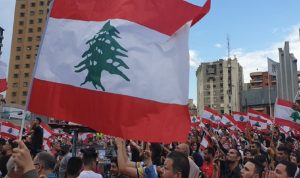 الحشود تفوق التوقعات في طرابلس (فيديو)
