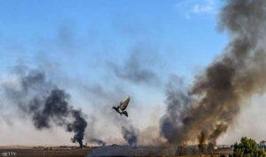 في يومين.. 70 ألف سوري مشرد جراء الهجوم التركي