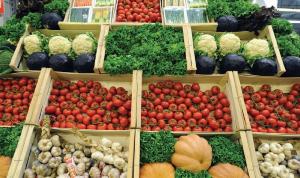وقف قطر استيراد الخضروات اللبنانية… أين اصبحت المعالجات؟