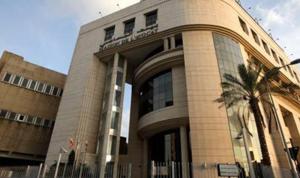 انتخابات نقابة محامي بيروت… إستطلاع أوّل لتحولات الشارع
