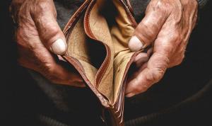فقراء لبنان 2.7 مليون… والمساعدات 50 دولارًا للعائلة