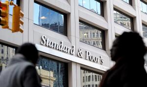 """""""ستاندرد آند بورز"""": خفض تصنيف 3 مصارف لبنانية الى """"التعثر الانتقائي"""""""