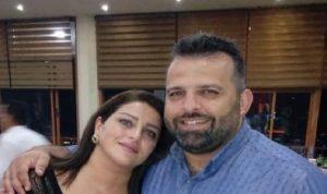 استشهاد علاء أبو فخر في خلدة.. وبيان من الجيش يشرح الملابسات
