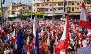 """رعب في سوريا.. أزمة لبنان قضت على عُملة """"الجارة""""!"""