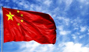 مسؤول صيني: لا نيّة لدينا لنكون بديلاً من أميركا في لبنان