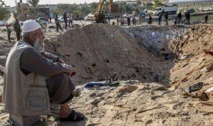 غزة.. ضحية جديدة تكمل مأساة عائلة السواركة