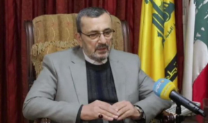 عز الدين: توافقنا مع السوريين على تصدير 50 ألف طن من الموز