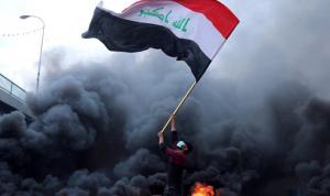 العراق الحدودي والنفطي آخر ورقة قد تبيعها طهران!