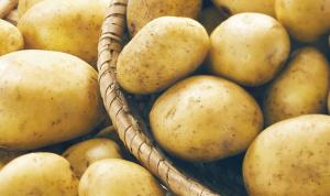 المصارف تحرم اللبنانيّين حتى من البطاطا!
