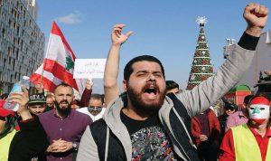 حرب نفسية تشنّها السلطة على الثورة