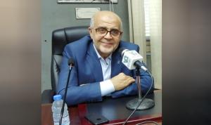 """بعد الحديث عن عدم قانونية عدادات """"الباركميتر""""… رئيس بلدية طرابلس يوضح"""