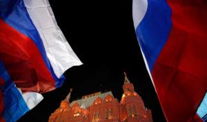 """موسكو: على طهران """"استخلاص العبر"""" من كارثة الطائرة الأوكرانية"""