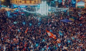 ماتت ثورة… ولدت ثورة