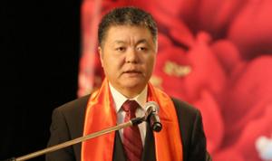 السفير الصيني: ننسق مع لبنان لمواجهة كورونا