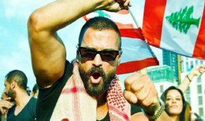 ثورة وسام حنا على الظلم والفساد!