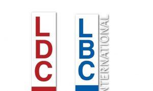 قناة LDC تودع مشاهديها.. ما السبب؟