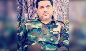 من هو أبو علي الخزعلي الذي قتل بالضربة الأميركية؟