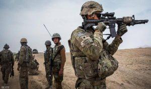 """أفغانستان تعلن القضاء على 46 عنصرا من """"طالبان"""""""