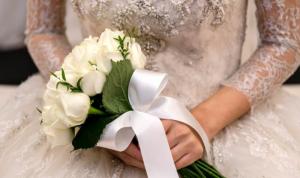 """إعلامية سعودية تنتقد الزواج التقليدي: """"العروس بطيخة""""!"""