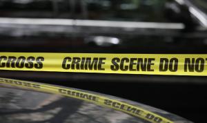 قتيلان وجريح في إطلاق نار بكنيسة في تكساس