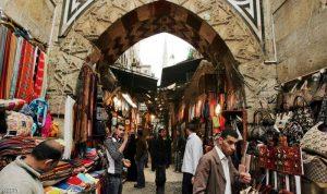 الأوقاف المصرية تحذر من الصلاة في المساجد وتهدد