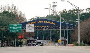 توقيف 6 سعوديين قرب موقع هجوم فلوريدا