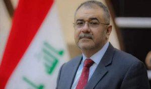 ما هي حظوظ قصي السهيل لرئاسة الحكومة العراقية؟