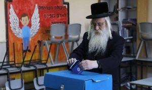 إسرائيل تتجه لحلقة مفرغة من انتخابات مبكرة لثالث مرة