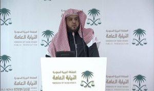 نجل خاشقجي: القضاء السعودي أنصفنا