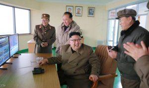 """كوريا الشمالية تجري تجربة """"مهمة"""".. والهدف تعزيز الردع النووي"""