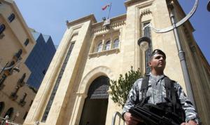 خيار الحكومة الحيادية يتقدّم بعد فشل تجارب حكومات الوحدة