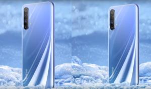 """Realme"" تطلق هاتف 5G متطور بداية العام المقبل"