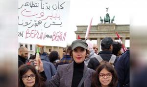 62 ألف لبناني هاجروا في العام 2019!
