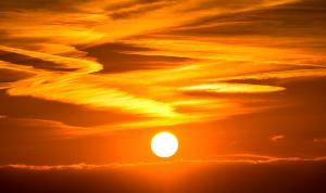 الأمم المتحدة: العقد الحالي الأشد حرارة في التاريخ