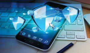 إجراءات لحماية الصوَر والفيديوهات على الهاتف