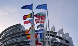 مسار العقوبات الأوروبية ينطلق الإثنين