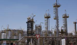 حروب الغاز اشتعلت… ما خطة لبنان؟