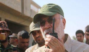 من هو أبو مهدي المهندس الذي قتل مع سليماني؟