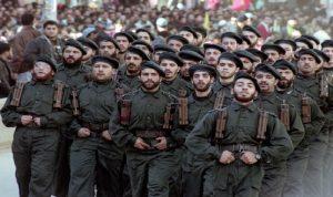 مشهد المنطقة بعد اغتيال سليماني.. وأمل بعدم توريط لبنان