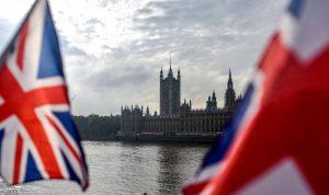 بريطانيا تستدعي السفير الإيراني