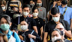 الصين تجاهلت معلومات أول طبيب حذّر من كورونا؟