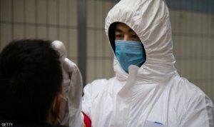 """أول وفاة بـ""""كورونا"""" في بكين"""