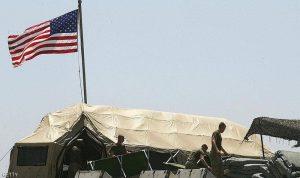 قبرص توافق على نشر فريق استجابة أميركي على أراضيها